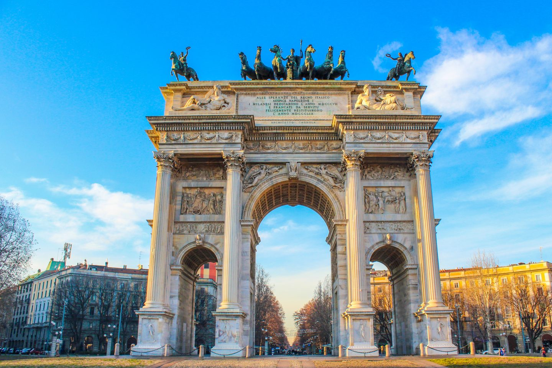 Milan, 1 day trip (76)