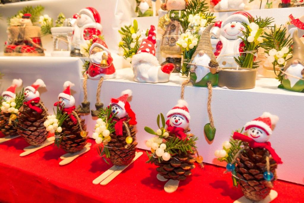 barcelona-christmas-market-1