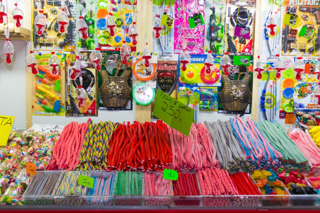 barcelona-christmas-market-10