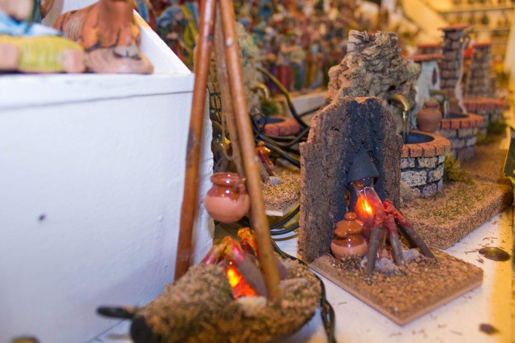 barcelona-christmas-market-13
