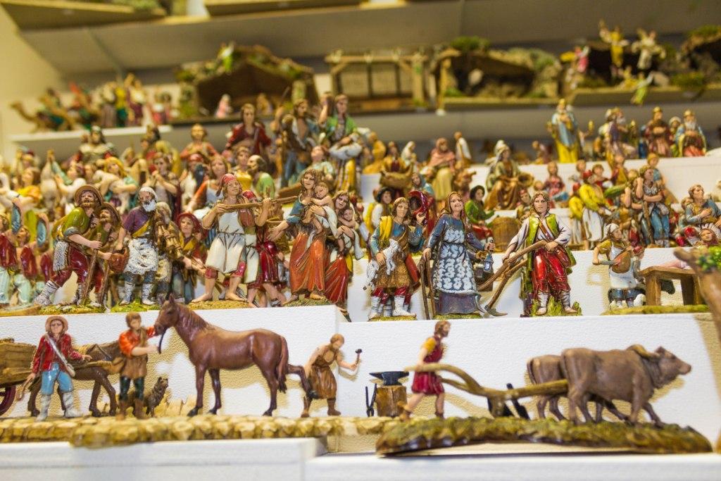 barcelona-christmas-market-28