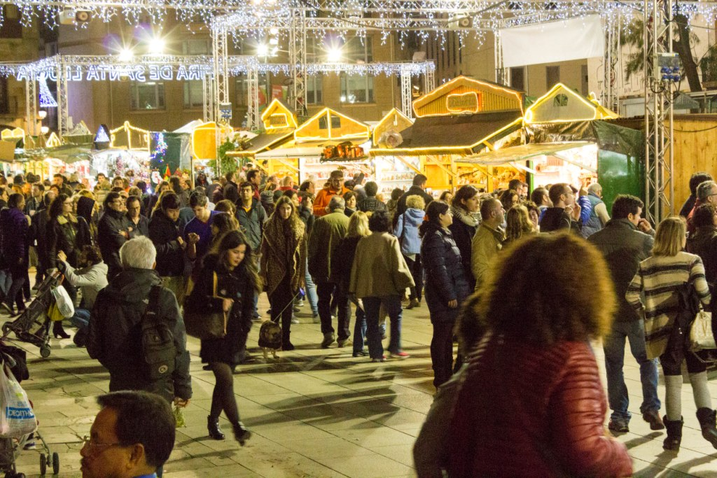 barcelona-christmas-market-31