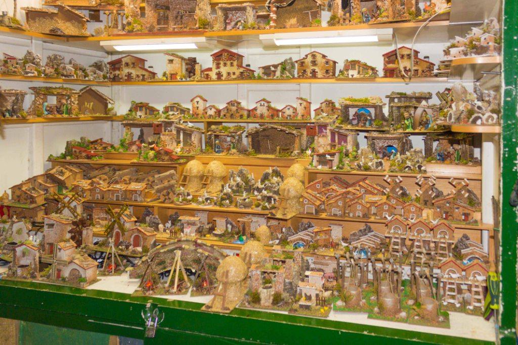 barcelona-christmas-market-37
