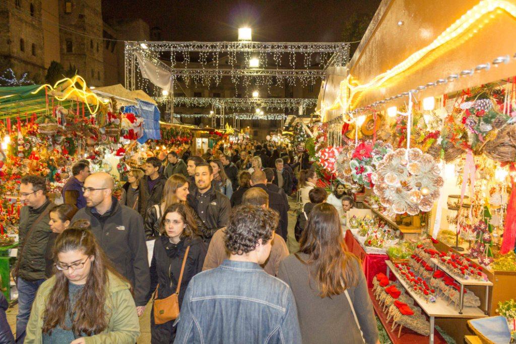barcelona-christmas-market-38