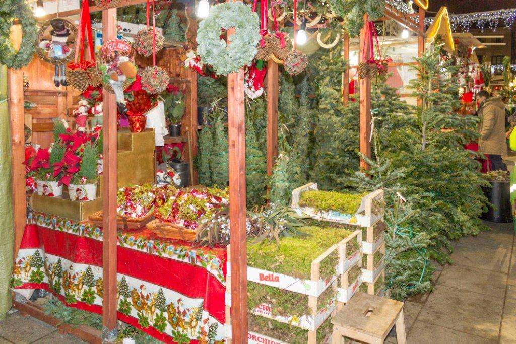 barcelona-christmas-market-40