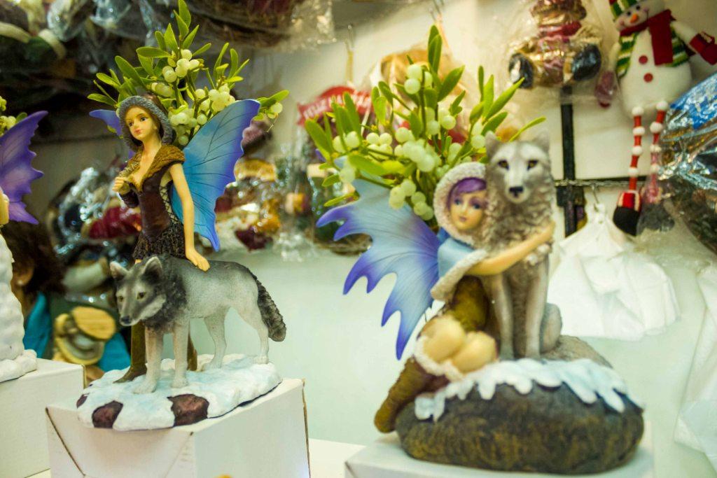 barcelona-christmas-market-48