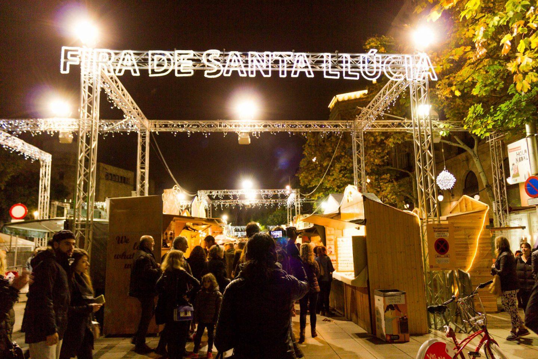 barcelona-christmas-market-60
