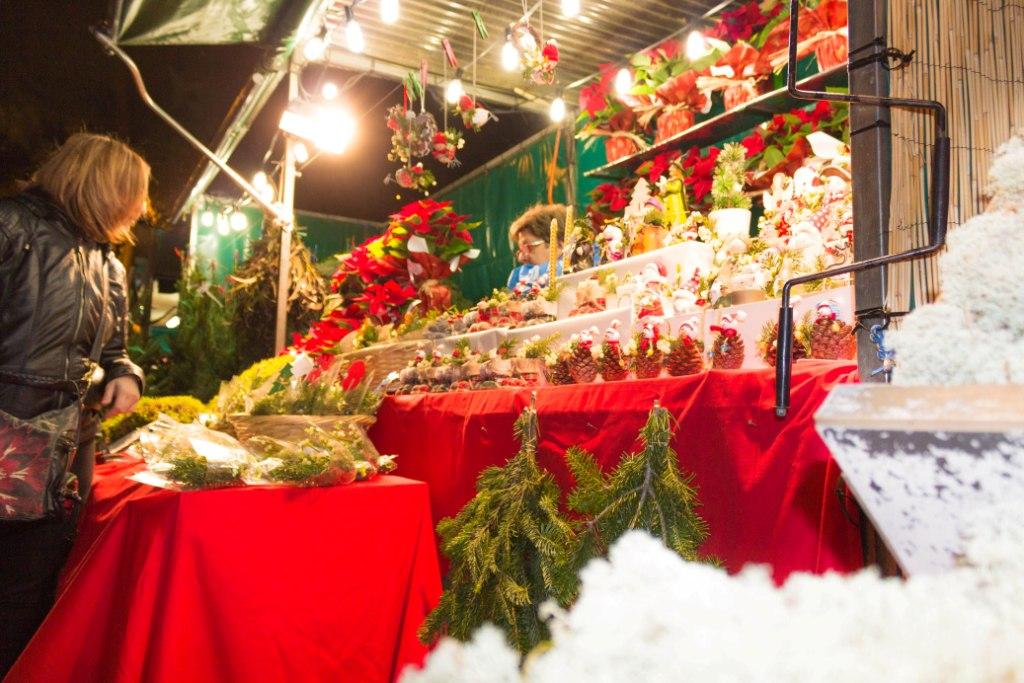 barcelona-christmas-market-62