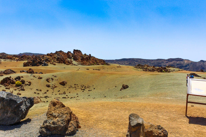 parque-nacional-del-teide-tenerife-1
