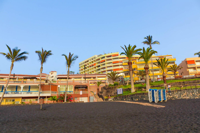 playa-de-la-arena-tenerife-3