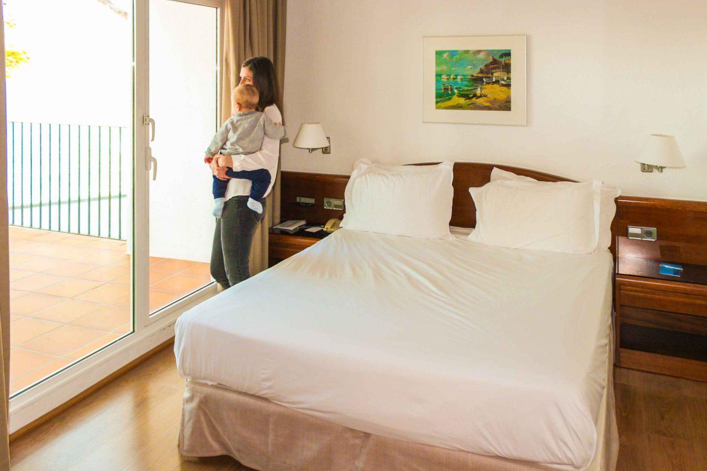 silken-park-hotel-san-jorge-25