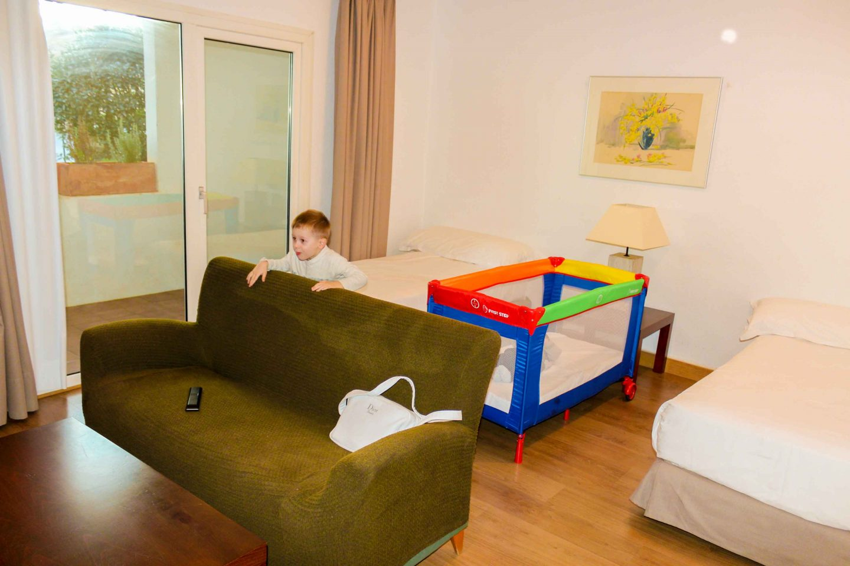 silken-park-hotel-san-jorge-32