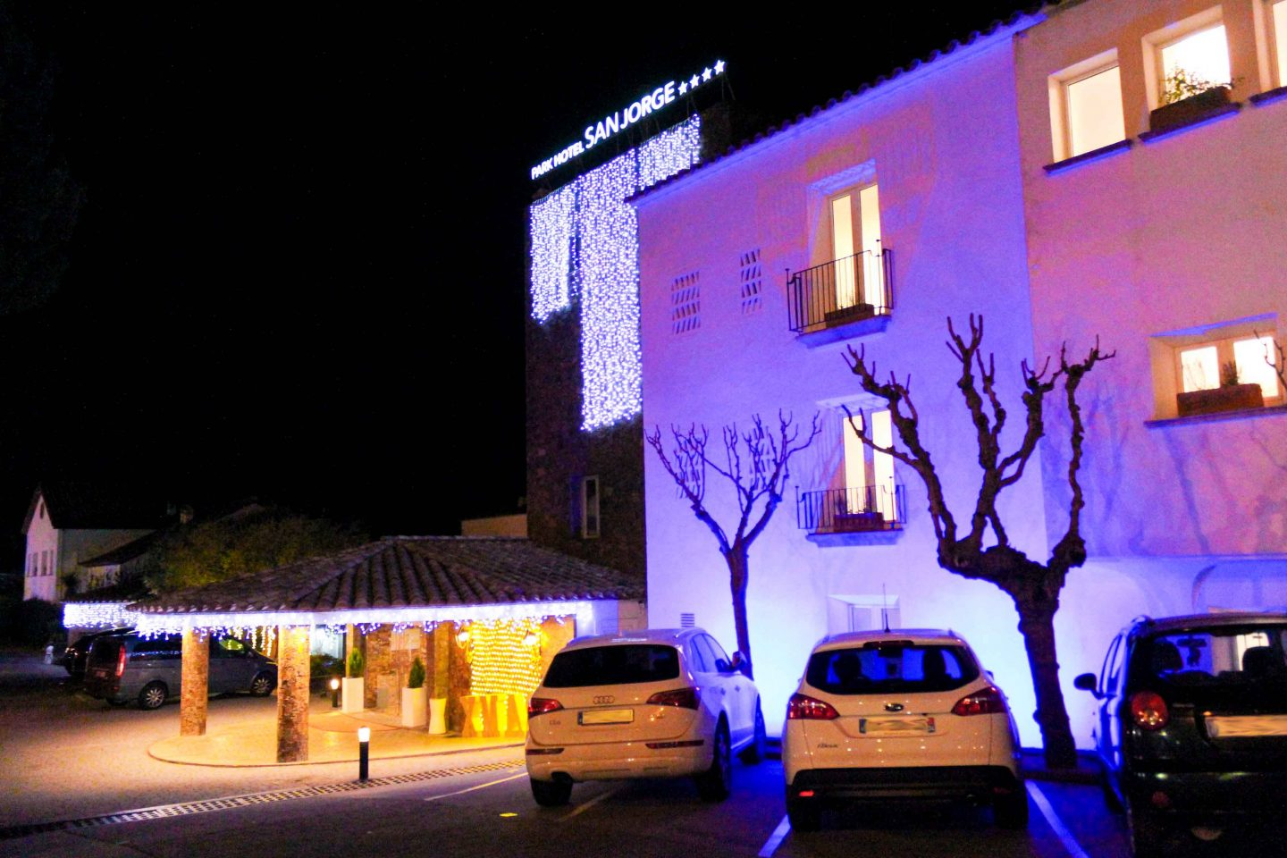 silken-park-hotel-san-jorge-38-accommodations