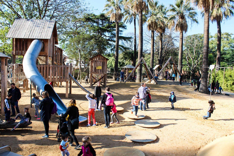 zoo barcelona (36)