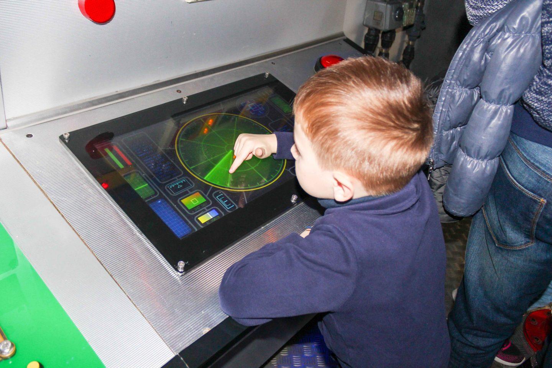 aquarium barcelona (44)