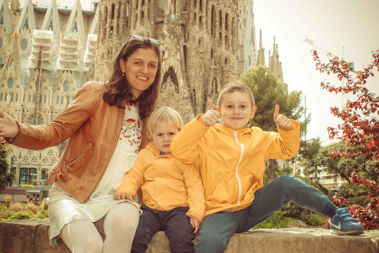 sagrada familia (7)