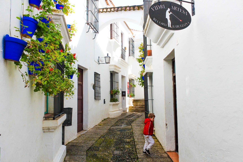 el poble espanyol (26)