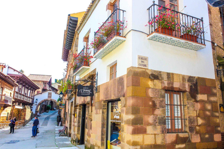 el poble espanyol (9)