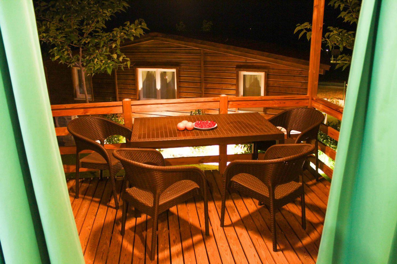 berga resort (27)