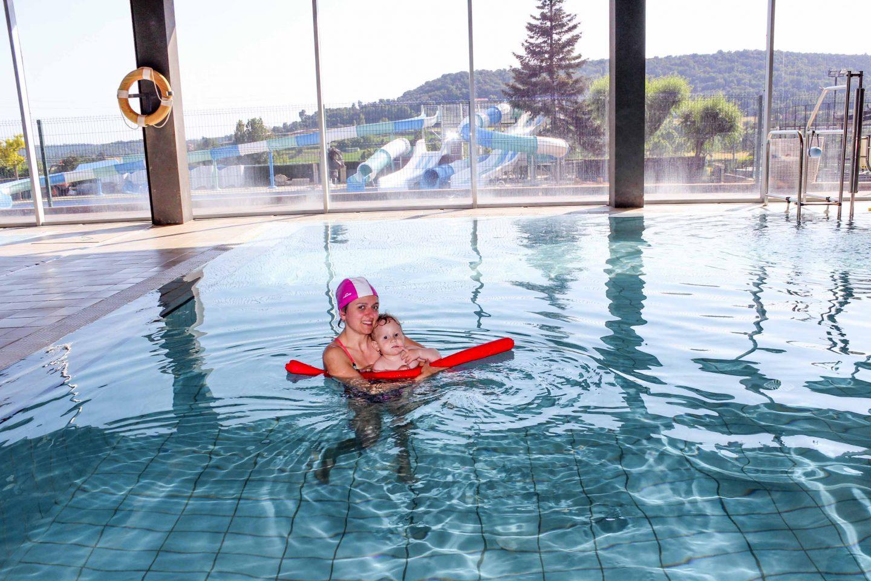 berga resort (60)