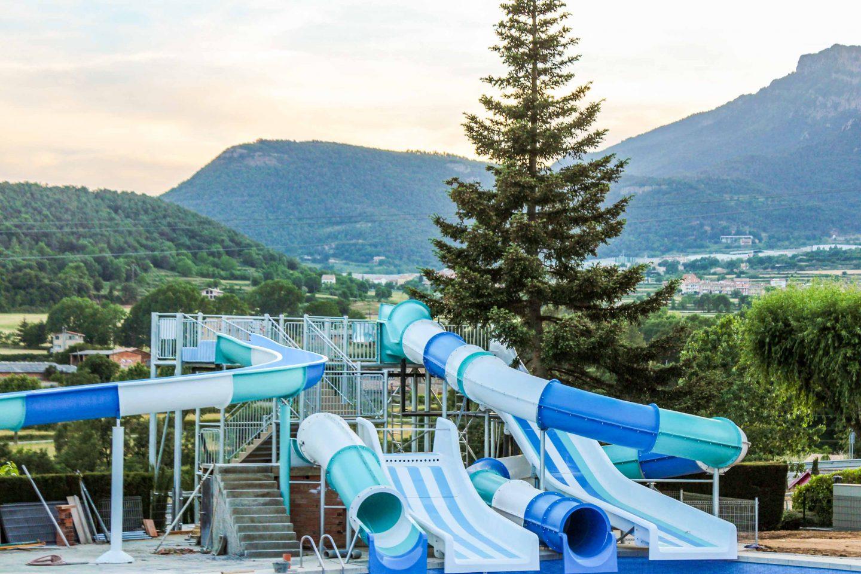 berga resort (66)