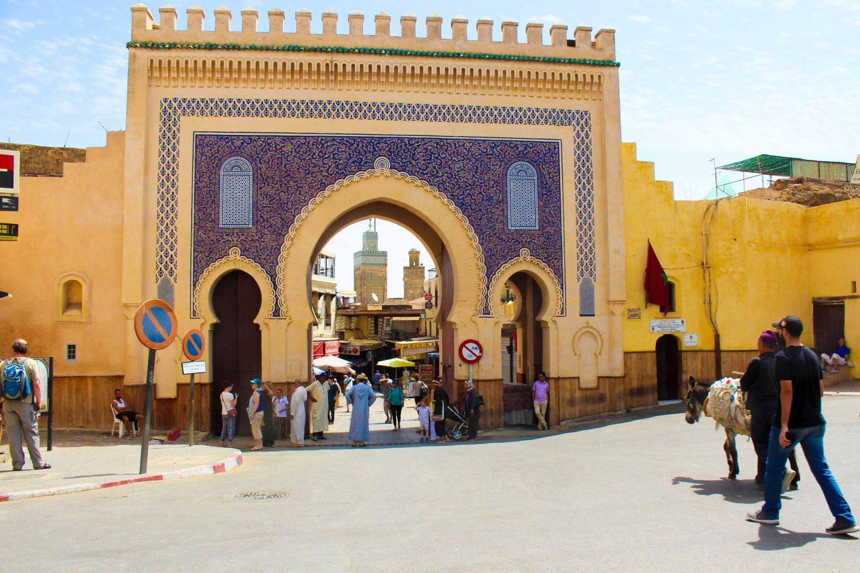 fez, morocco (3)