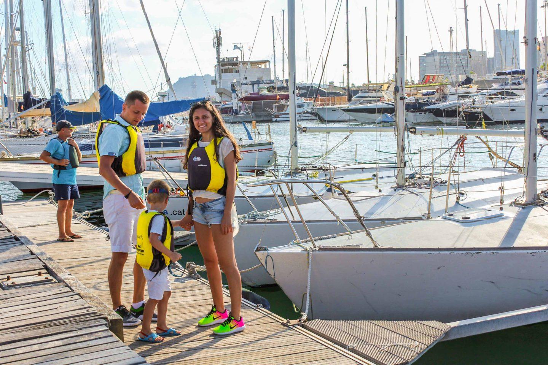 j24 sailing (1)