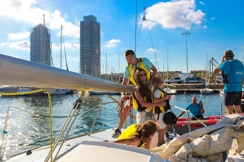 j24 sailing (11)