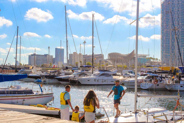 j24 sailing (3)