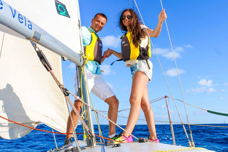 j24 sailing (30)