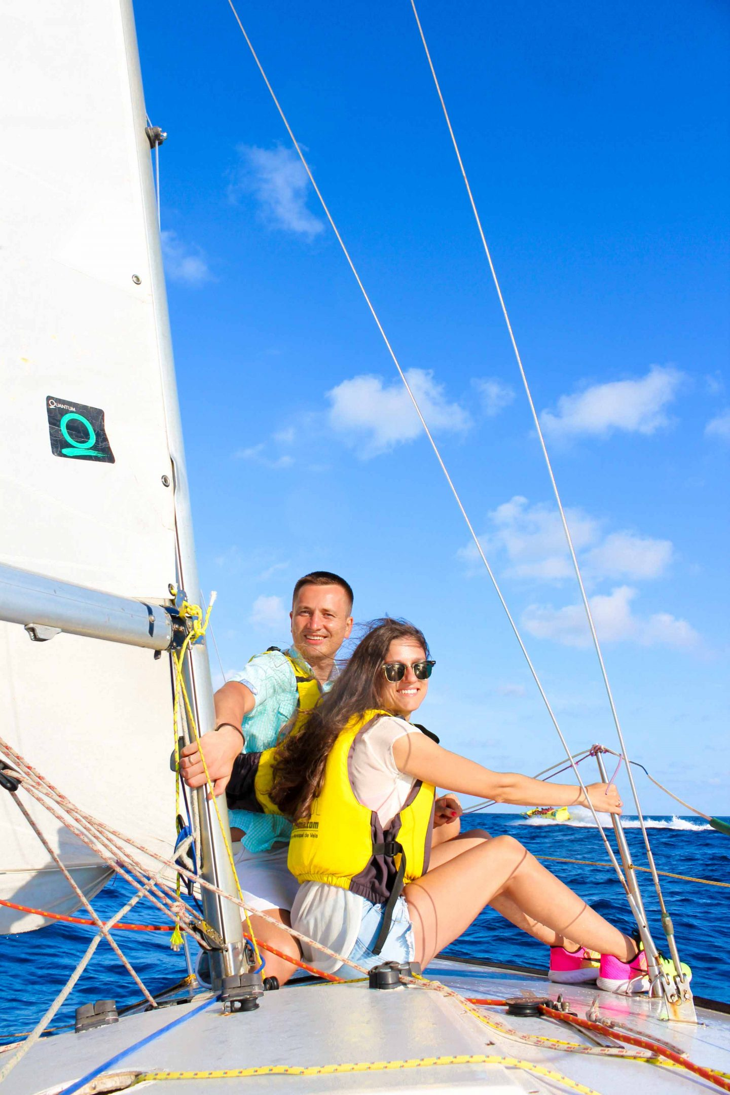 j24 sailing (32)