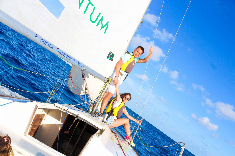 j24 sailing (41)