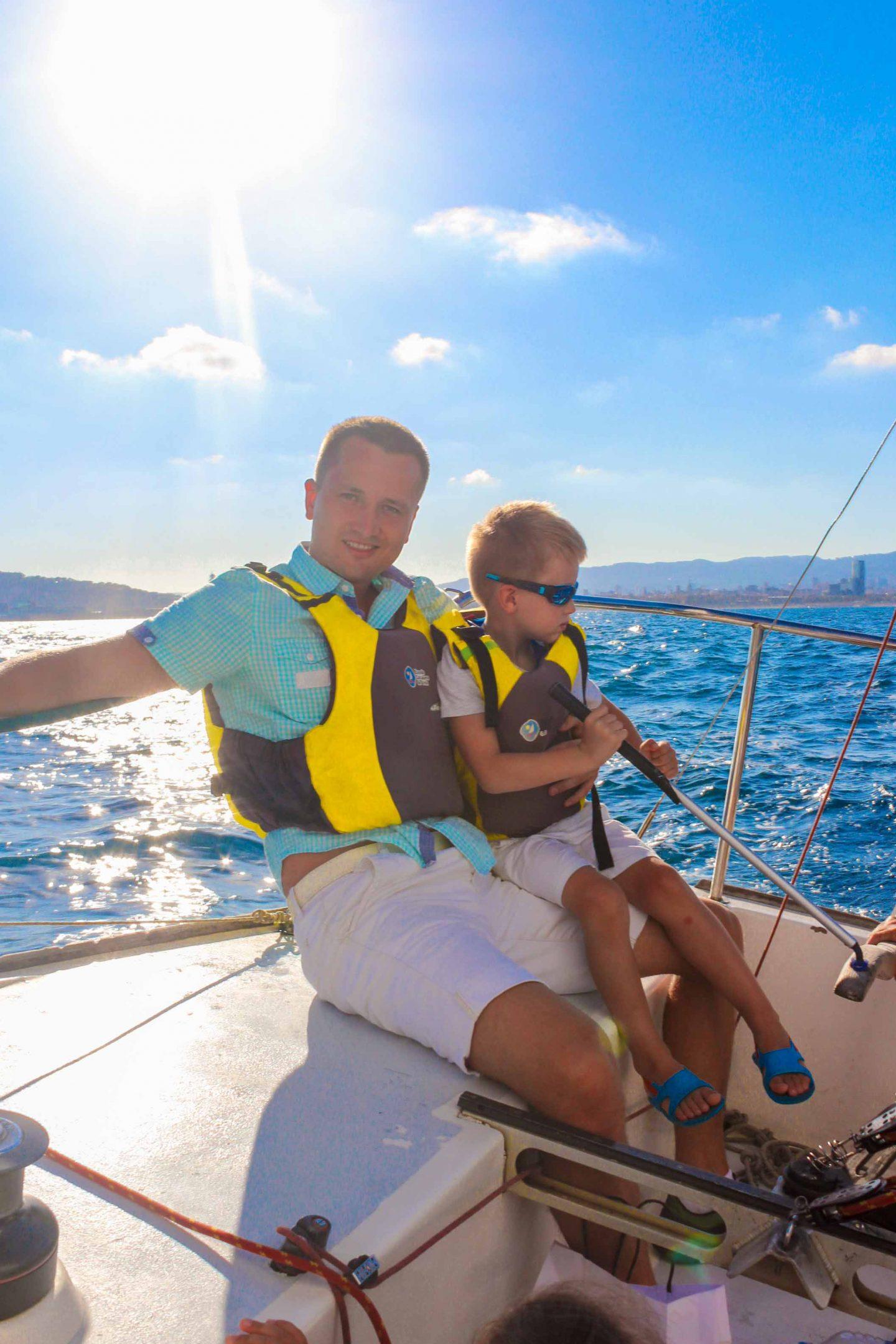 j24 sailing (42)