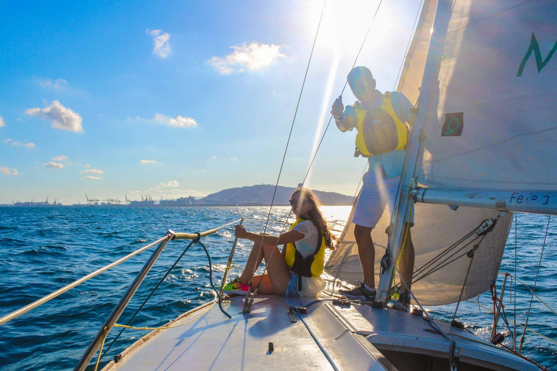 j24 sailing (44)