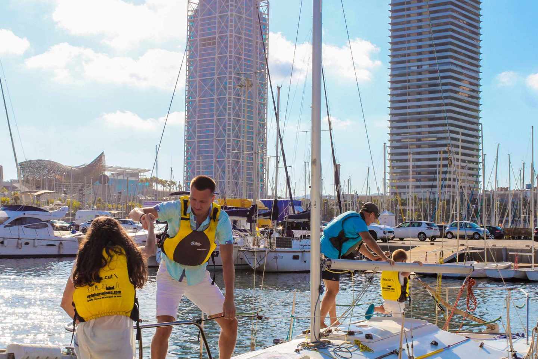 j24 sailing (5)