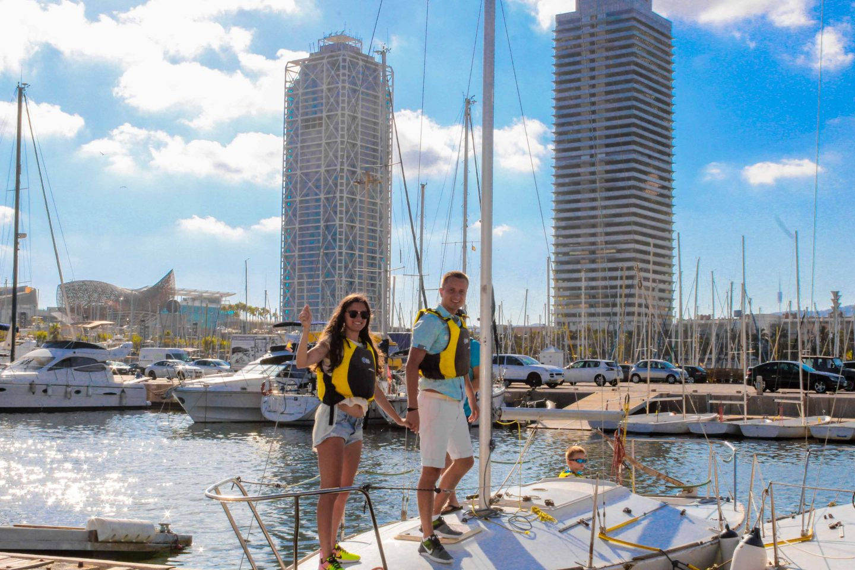 j24 sailing (6)
