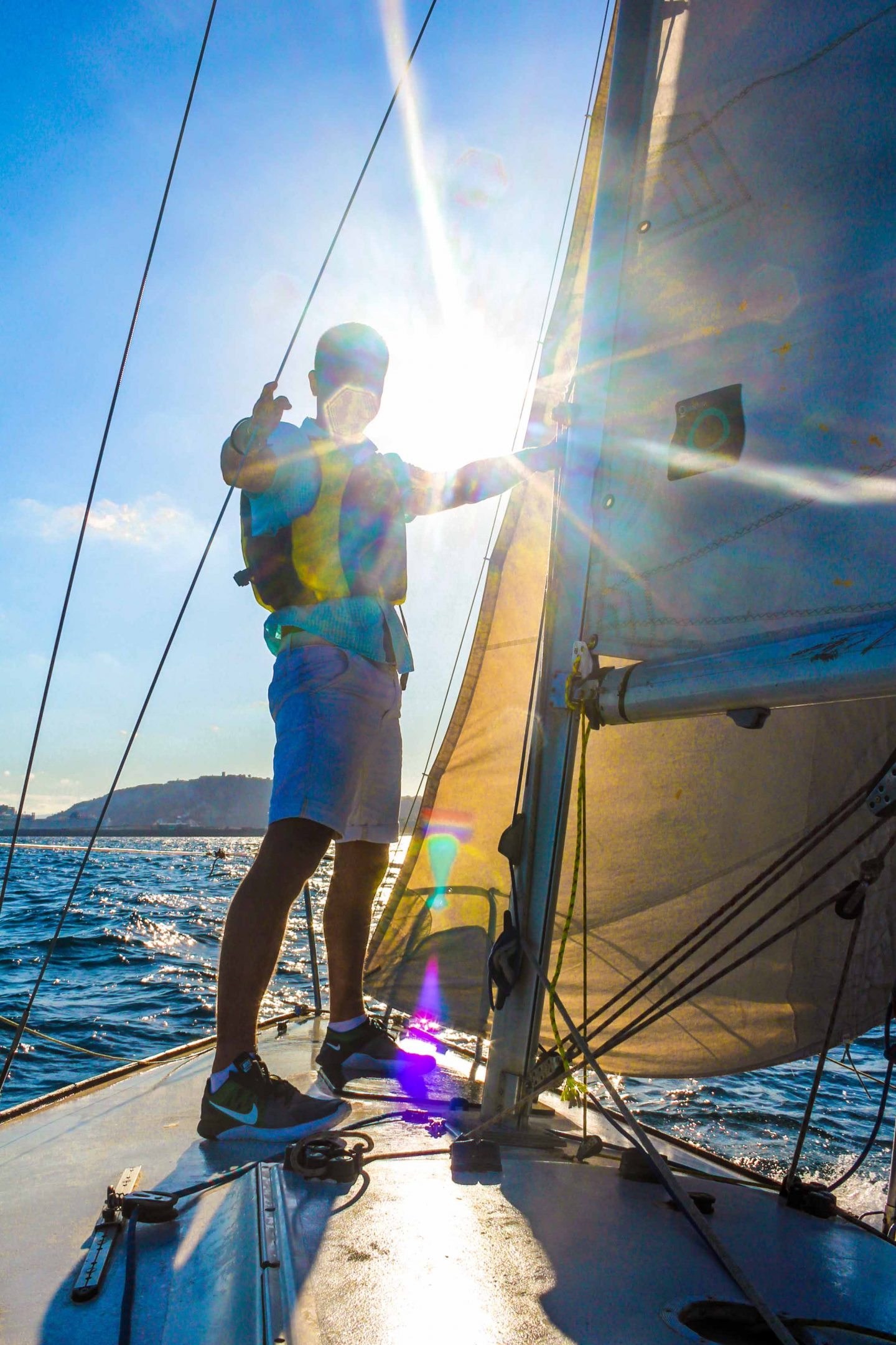 j24 sailing (62)