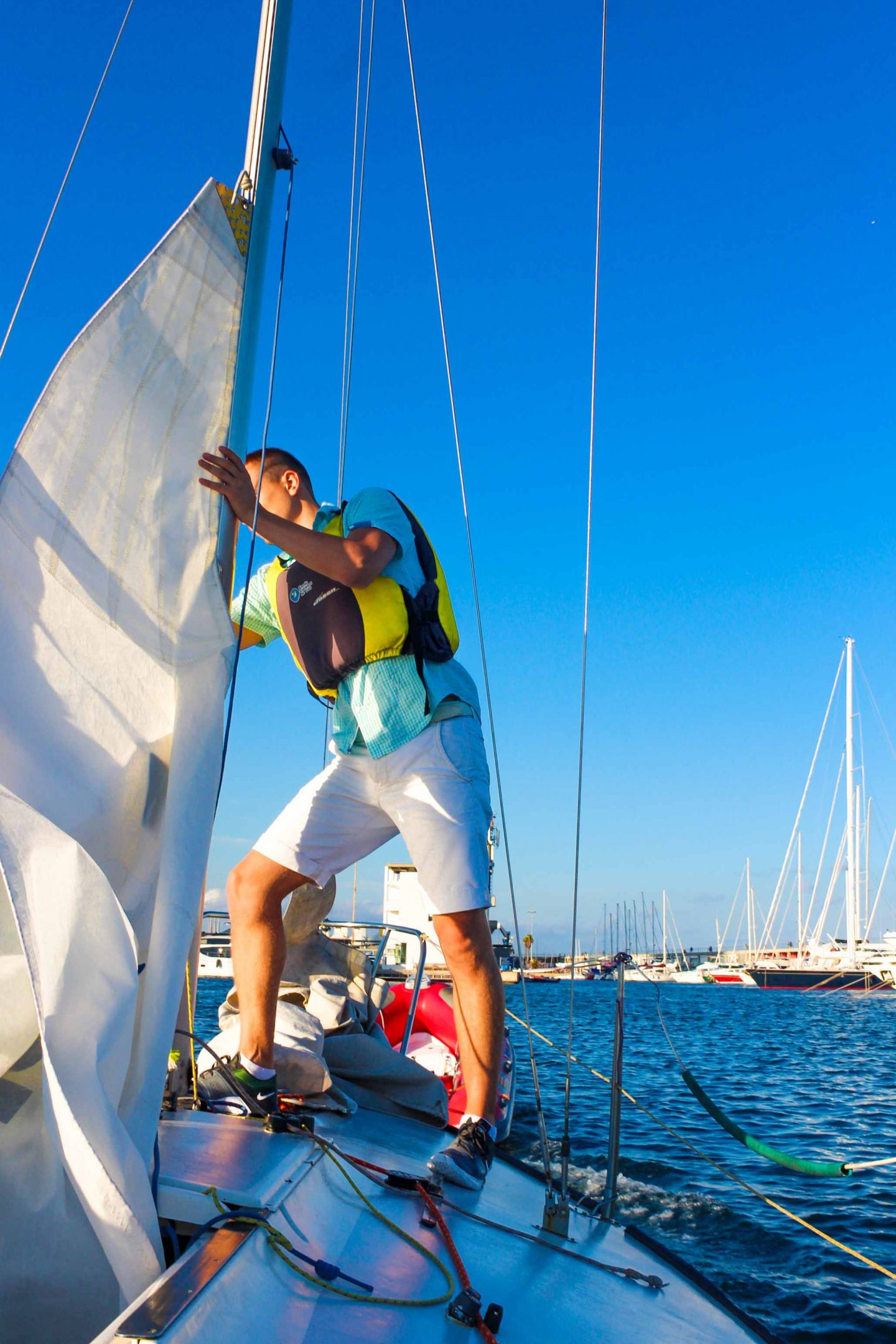 j24 sailing (76)