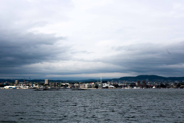 visit oslo (139)