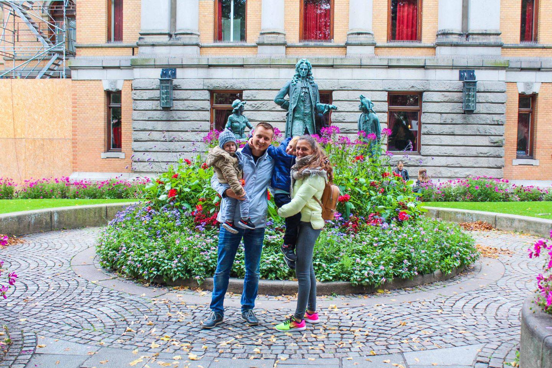 visit oslo (51)