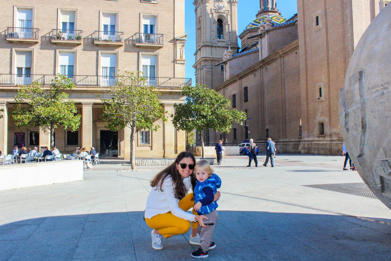 Zaragoza (2)