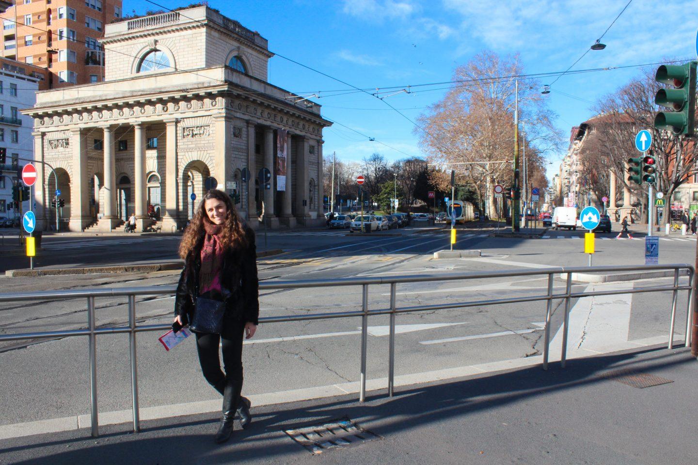 Milan, 1 day trip (12)