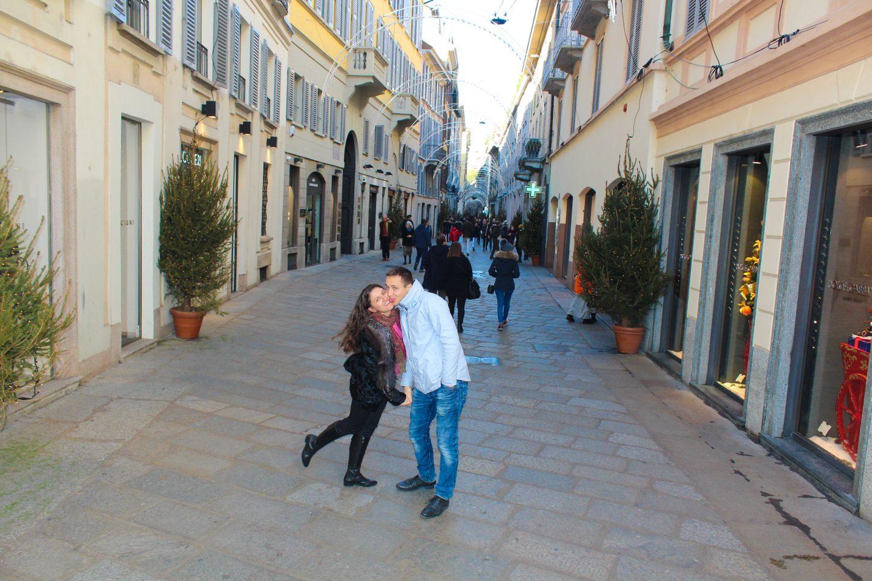 Milan, 1 day trip (18)
