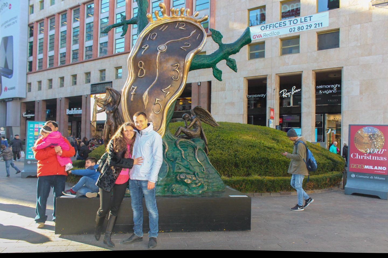 Milan, 1 day trip (23)