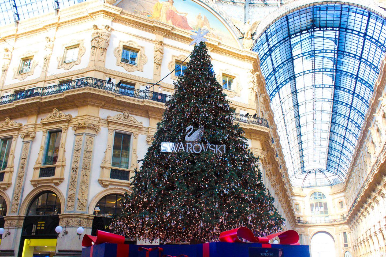Milan, 1 day trip (42)