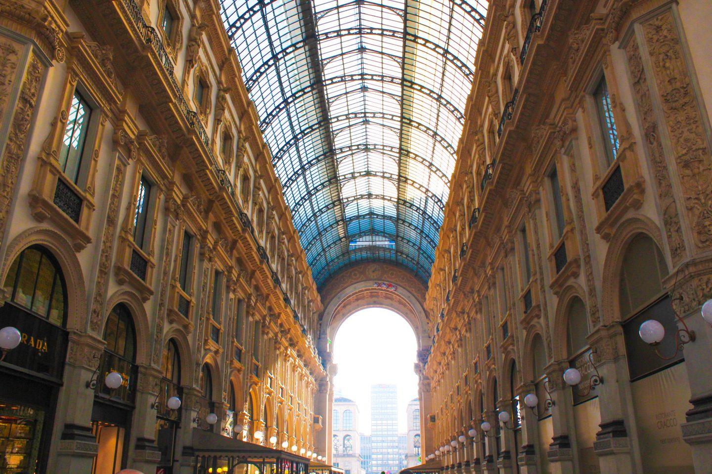 Milan, 1 day trip (44)