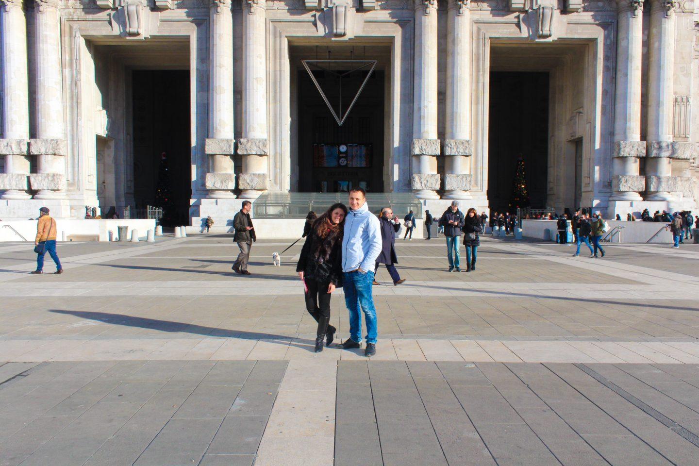 Milan, 1 day trip (7)