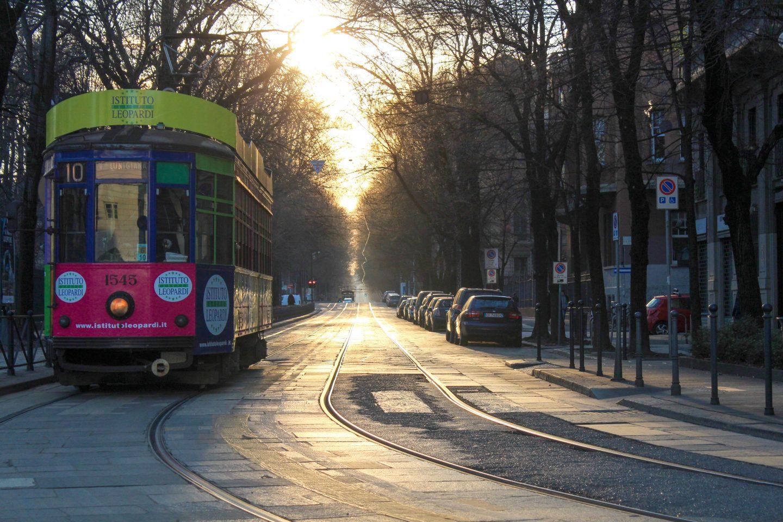Milan, 1 day trip (78)