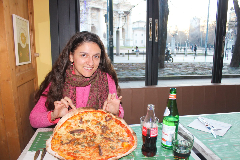 Milan, 1 day trip (79)
