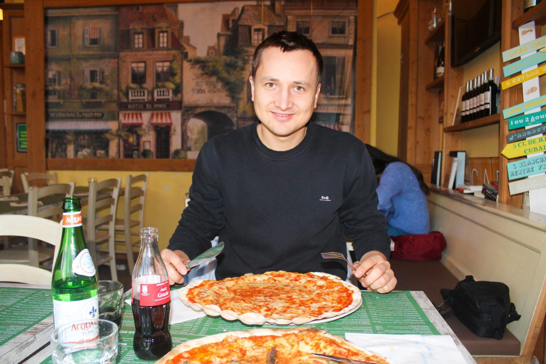 Milan, 1 day trip (82)